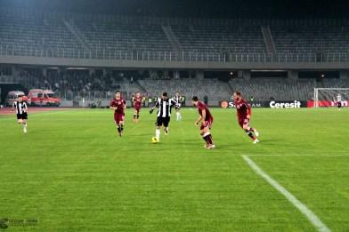 U Cluj - Rapid_2012_11_12_097