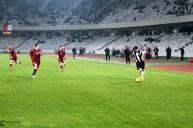 U Cluj - Rapid_2012_11_12_197