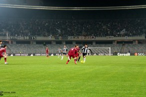 U Cluj - Rapid_2012_11_12_218