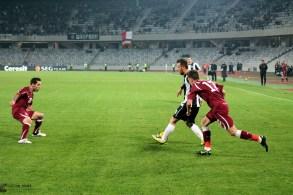 U Cluj - Rapid_2012_11_12_274
