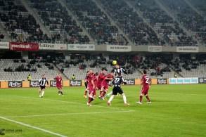 U Cluj - Rapid_2012_11_12_280