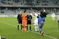 U Cluj - Pandurii Tg Jiu_2012_11_30_039_001