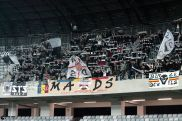 U Cluj - Pandurii Tg Jiu_2012_11_30_052_001