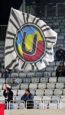 U Cluj - Pandurii Tg Jiu_2012_11_30_064_001