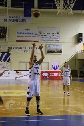 U Mobitelco - Craiova_2012_12_13_001