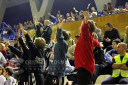 U Mobitelco - Craiova_2012_12_13_130