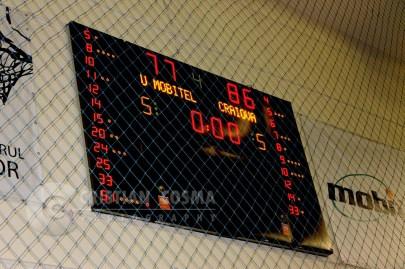 U Mobitelco - Craiova_2012_12_13_143