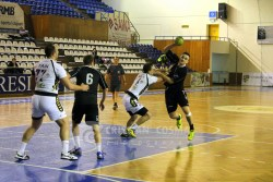 U Transilvania - Poli Tm_2012_12_12_794