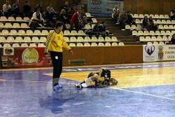 U Transilvania - Poli Tm_2012_12_12_797