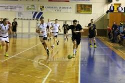U Transilvania - Poli Tm_2012_12_12_806