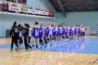 HC Zalau - U Jolidon Cluj_2013_01_18_066