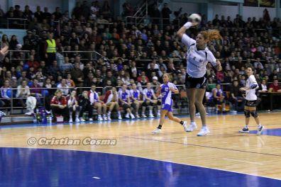 HC Zalau - U Jolidon Cluj_2013_01_18_088