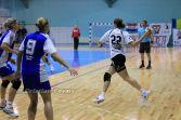 HC Zalau - U Jolidon Cluj_2013_01_18_180