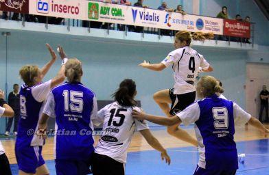 HC Zalau - U Jolidon Cluj_2013_01_18_215