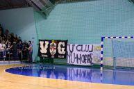 HC Zalau - U Jolidon Cluj_2013_01_18_291
