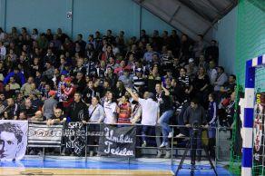 HC Zalau - U Jolidon Cluj_2013_01_18_304