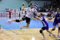 HC Zalau - U Jolidon Cluj_2013_01_18_307