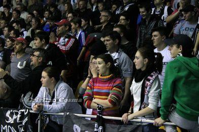 HC Zalau - U Jolidon Cluj_2013_01_18_321