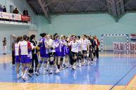 HC Zalau - U Jolidon Cluj_2013_01_18_360