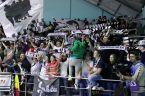 HC Zalau - U Jolidon Cluj_2013_01_18_365