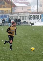 U Cluj - FC Inter Sibiu_2013_02_09_010
