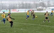 U Cluj - FC Inter Sibiu_2013_02_09_012
