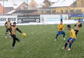 U Cluj - FC Inter Sibiu_2013_02_09_018