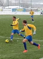 U Cluj - FC Inter Sibiu_2013_02_09_024