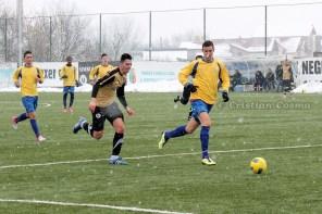 U Cluj - FC Inter Sibiu_2013_02_09_032
