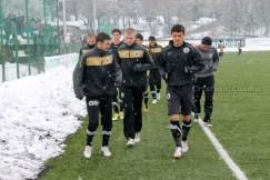 U Cluj - FC Inter Sibiu_2013_02_09_040