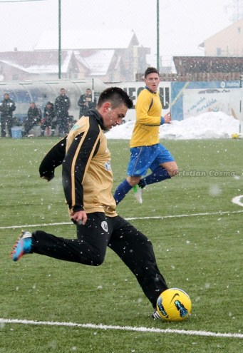 U Cluj - FC Inter Sibiu_2013_02_09_045