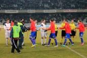 U Cluj - Steaua_2013_02_25_035