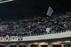 U Cluj - Steaua_2013_02_25_053
