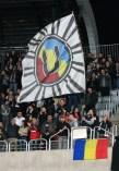 U Cluj - Steaua_2013_02_25_062