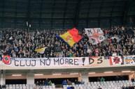 U Cluj - Steaua_2013_02_25_080