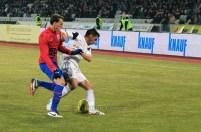 U Cluj - Steaua_2013_02_25_108
