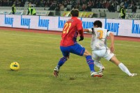 U Cluj - Steaua_2013_02_25_109
