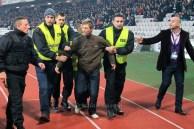 U Cluj - Steaua_2013_02_25_142