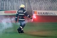 U Cluj - Steaua_2013_02_25_165