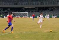 U Cluj - Steaua_2013_02_25_205