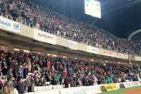 U Cluj - Steaua_2013_02_25_238