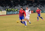 U Cluj - Steaua_2013_02_25_251