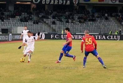 U Cluj - Steaua_2013_02_25_259