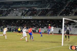 U Cluj - Steaua_2013_02_25_268
