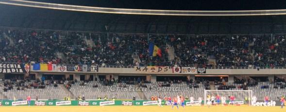 U Cluj - Steaua_2013_02_25_270