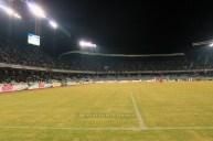 U Cluj - Steaua_2013_02_25_284