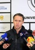 U Cluj - Steaua_2013_02_25_310