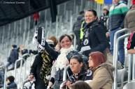 U Cluj - Concordia Chiajna_2013_03_29_183