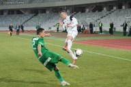 U Cluj - Concordia Chiajna_2013_03_29_197