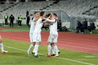 U Cluj - Concordia Chiajna_2013_03_29_239
